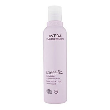 AVEDA Stress-Fix Body Lotion, 50ml