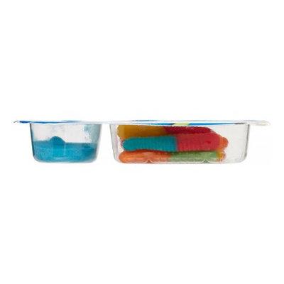 Ferrara Candy Company Trolli Sour Brite Dip 'N Crawlers Customizable Candy, 1.9 Oz Pouch