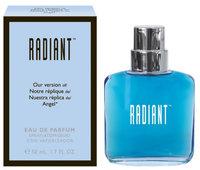 Women's Fragrance: Mystic Impression Angel 1.7 Oz