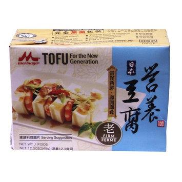 营养豆腐 Tofu 12.3 oz - Firm (Pack of 12)