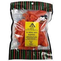 Asia Trans & Co. Li Hing Mui Mango 12 Oz Bag