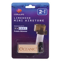Tycon Cl Biocube Skimmer Limewood Airstone - Case of 2