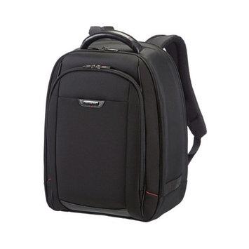 Samsonite Pro-Dlx 4 Laptop Backpack Casual Daypack, 16-inch, 48 cm, 27 Liters, Large, Black