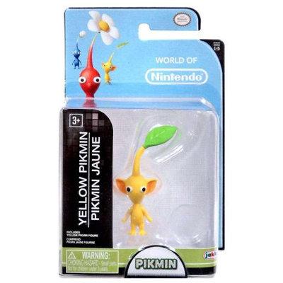 Pikmin Series 5 Nintendo 2.5