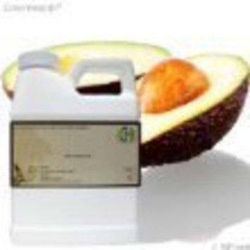 Jojoba Oil 100% Pure - 2oz