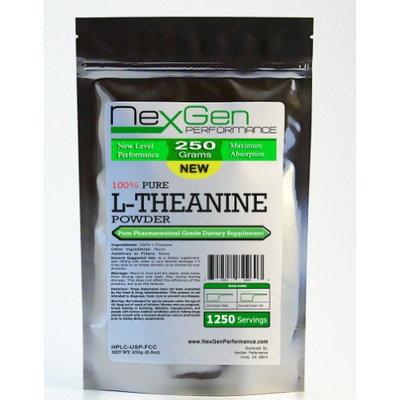 L-Theanine Powder 250g