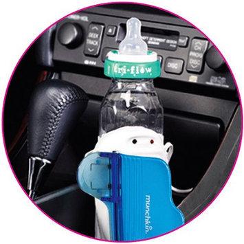 Munchkin Car Bottle Warmer For Baby