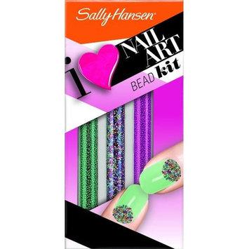 Merchandise 7513186 Nail Art Embellishments Beads, 440