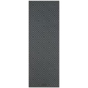 Reversible 6mm Yoga Mat