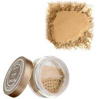 Plain Jane Beauty 232029 I Am Creative 8 Get Loose Powder Foundation
