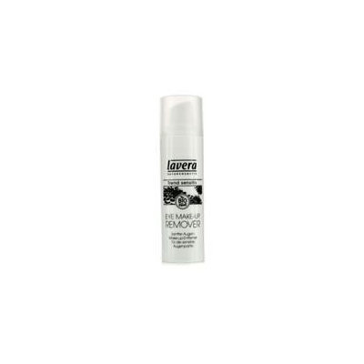 Lavera Eye Makeup Remover