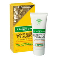 JF Lazartigue - Colour Reflecting Hair Conditioner - 3.4 fl. oz. - Light Ash Blond