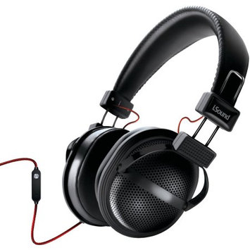 Rgc Redmond Dreamgear Dghp-5532 Hm-270 Headphones With Microphone 8.85In. X 7.60In. X 3.50In.