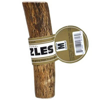 Spizzles Elk Antler Dog Chew [Options : Center Cut (Small)]