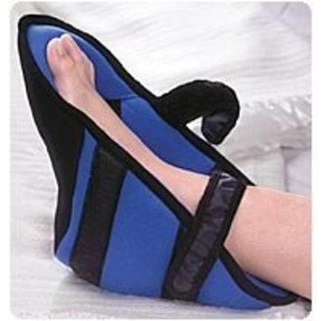Heelpleezr Complete Heel Suspension Boot, Medium