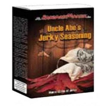 The Sausage Maker's Teriyaki Jerky Seasoning