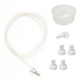Ardo Medical Ardo Breastpump Spare Parts Service Kit