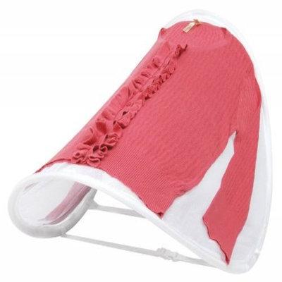 PRO-MART DAZZ Pop Up Adjustable Sweater Dryer