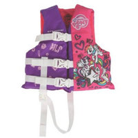 Stearns Child Classic Series Life Jacket