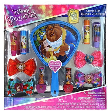 TownleyGirl Townley Girl Toys and Games (11 Piece), Multi, Standard
