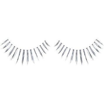 The Creme Shop Eyelashes, #013, 1 pair