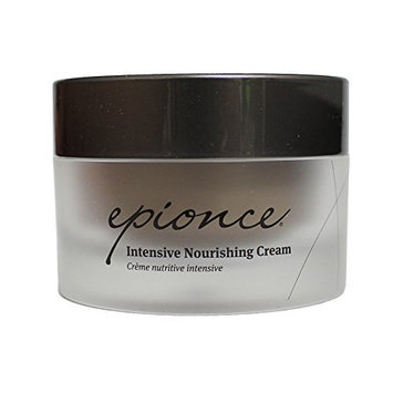 Epionce Intensive Nourishing Cream 1.7oz