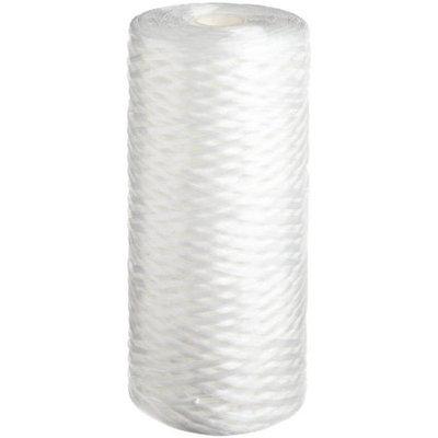 WPX50BB97P Fibrillated Polypropylene Water Filter