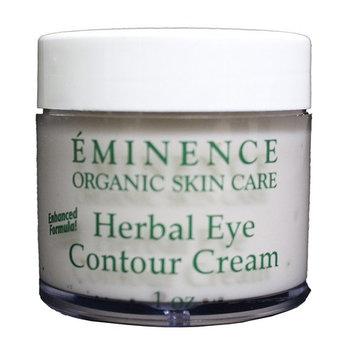Eminence Herbal Eye Contour Cream, 1 Ounce