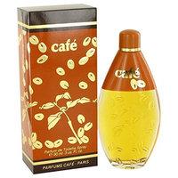 caf? by Cofinluxe Parfum De Toilette Spray 3 oz -100% Authentic