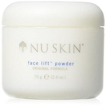 NuSkin Nu Skin Face Lift Powder - Original Formula - 2.65 Oz.