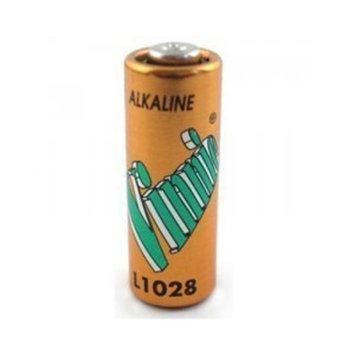 Aamp Battery1 Batteries (12v Universal Alarm; L1028)