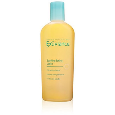 Exuviance Soothing Toning Lotion, 7.2 oz