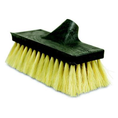 Libman Brooms & Mops Roofing Brush Head 509