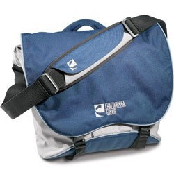 Chattanooga Group Intelect Transport Carry Bag Small