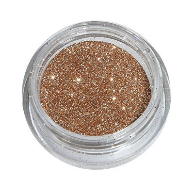 Eye Kandy Sprinkles Eye & Body Glitter Candy Coin