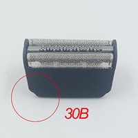 30B Foil for Braun Series 3 SmartControl&4000 SyncroPro&7000 TriControl Shaver