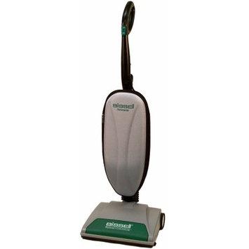 Edmar Corporation Bissell Commercial Soft Carpet Upright Vacuum