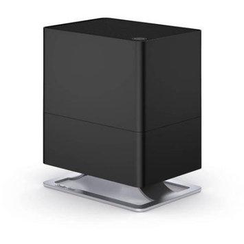 Stadler Form Oskar Little Humidifier Black-1 Each