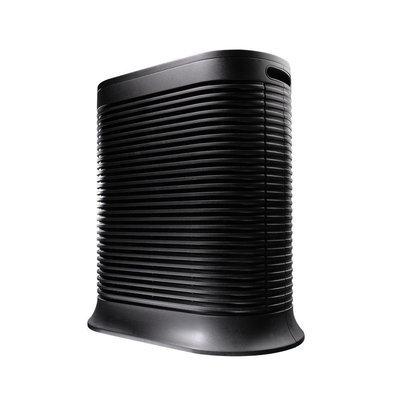 Honeywell Air Purifiers Hepa 310 sq. ft. Allergen Remover Blacks HA202BHD