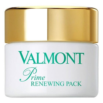 Valmont Prime Renewing Pack, 1.7 Ounce