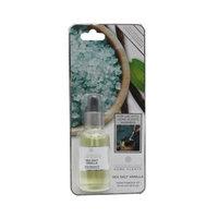 Fragrance Oil Sea Salt Vanilla 1oz - Chesapeake Bay Candle