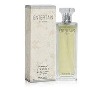 Obscure Perfume for Women, 3.4 fl.oz. Eau de Toilette Spray, Perfect Gift