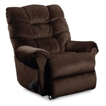 Lane Furniture Austin Rocker Recliner
