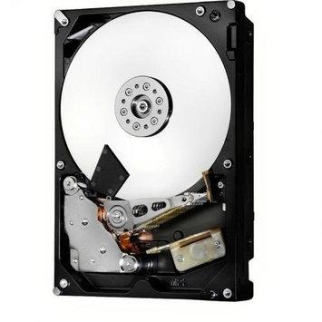 HGST Ultrastar 6TB 7200 RPM SAS 12GB/sI 3.5