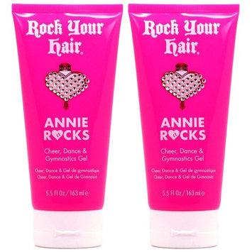 Rock Your Hair Annie Rocks Gel 5.5oz