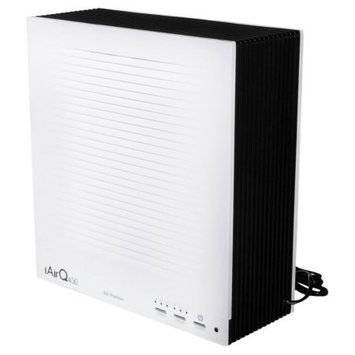 Climateright Small Room Air Purifier