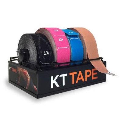 KT Tape Wire Jumbo Tape Dispenser