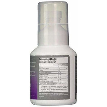 Isotonix Supplement - OPC 3 (90 Servings) by Isotonix