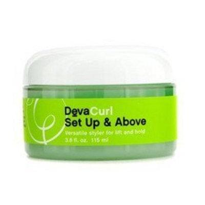 Deva DevaCurl Set Up & Above (Versatile Styler For Lift & Hold) 115ml/3.8oz