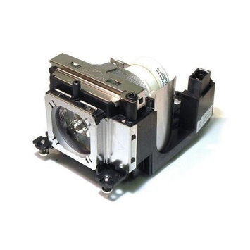 Total Micro POA-LMP142-TM Brilliance This High Quallity 210watt Projector Lamp Replacement Meets Or Excee